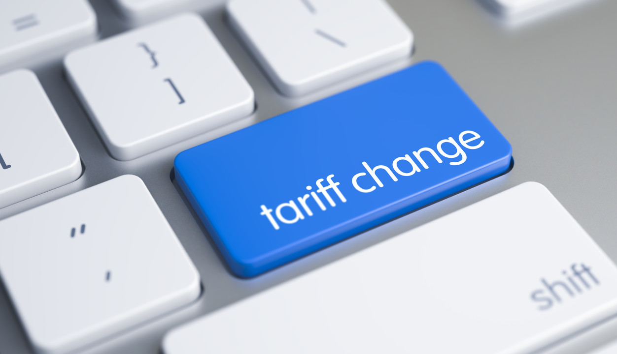 Can Tariffs Disrupt Your Pricing Strategy? Short answer: YES! | Paul Greifenberger