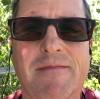 Northwest Pipe Fittings, Inc  - Rapid City, SD | LinkedIn