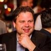 Bouwbedrijf Theo Van Kasteren Bv Linkedin