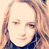 AMHERST YOUTH HOCKEY | LinkedIn