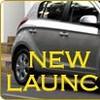 Genuine Hyundai parts - Hyundai Parts India, I10 Spare Parts