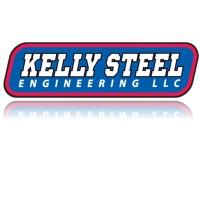 Kelly Steel Engineering LLC | LinkedIn