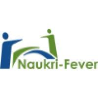 Naukri Fever | LinkedIn
