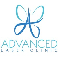 Advanced Laser Clinic | LinkedIn