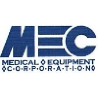 Medical Equipment Corporation | LinkedIn