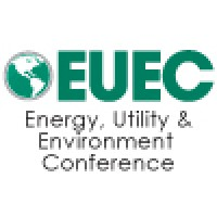 EUEC 2019: USA's Largest Energy Utility Environment Conference