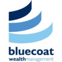 Bluecoat Wealth Management Ltd | LinkedIn