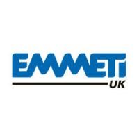 Emmeti uk ltd linkedin cheapraybanclubmaster Choice Image