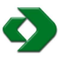 Electro Industries, Saudi Arabia | LinkedIn