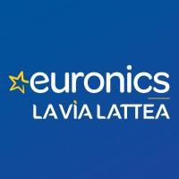Euronics La Via Lattea Linkedin