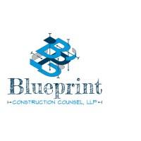 Blueprint construction counsel llp linkedin malvernweather Choice Image