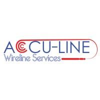 Accu-Line Wireline Services, LLC | LinkedIn