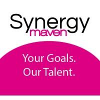 Synergy Maven   LinkedIn