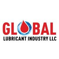 Global Lubricant Industry LLC | LinkedIn