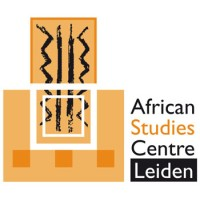 African Studies Centre Leiden | LinkedIn