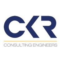CKR Consulting Engineers | LinkedIn