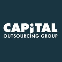 Capital Outsourcing Group UK