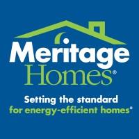 Meritage Homes | LinkedIn
