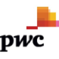 PwC Myanmar   LinkedIn