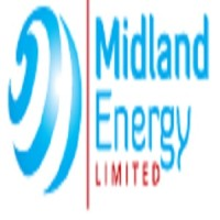 midland energy resource Midland energy resources inc cost of capital excel answers introduction: midland energy resources, inc is a global energy company with its operations in three.