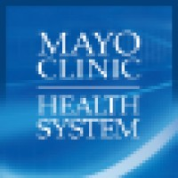 Mayo Clinic Health System in Eau Claire | LinkedIn