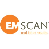 EMSCAN Corporation | LinkedIn