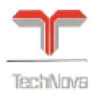 Technova Imaging Systems P Ltd Linkedin