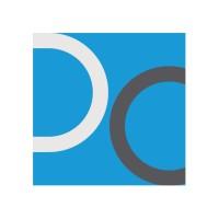 Design Collective, Inc. Logo