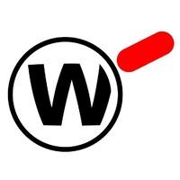 Watchguard Technologies Linkedin