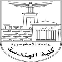 Faculty of Engineering, Alexandria University, Egypt