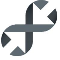 Prime People PLC | LinkedIn