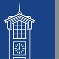 Norfolk Collegiate | LinkedIn