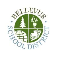 Bellevue School District