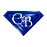 Crystal Blue Plumbing Heating Air Linkedin