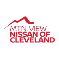 Mtn View Nissan >> Mtn View Nissan Of Cleveland Linkedin