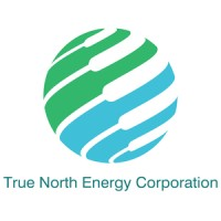 Image result for Vancouver-based True North Energy Corp.