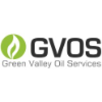 Green Valley Oil Services (GVOS) | LinkedIn