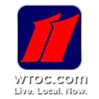 WTOC-TV | LinkedIn