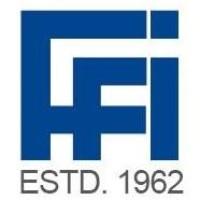 FFFAI - FEDERATION OF FREIGHT FORWARDERS' ASSOCIATION IN