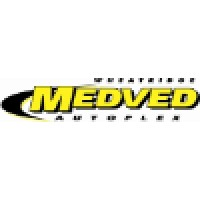 Medved Wheat Ridge >> Medved Autoplex Linkedin