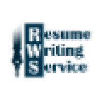 resume writing service linkedin - Resume Writing Services Near Me