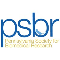 Image result for pennsylvania society for biomedical research