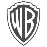 Warner Bros  Digital Labs | LinkedIn