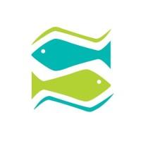 Saudi Fisheries Company (SFC) | LinkedIn