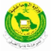 National Information Center Ministry Of Interior Saudi Arabia