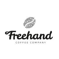 Ny dating site kaffe