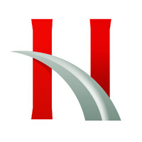 Oxmoor Toyota Service >> Neil Huffman Acura At Oxmoor Linkedin