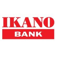 Ikano Bank Uk Contact Number