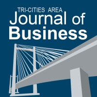 Tri-Cities Area Journal of Business | LinkedIn