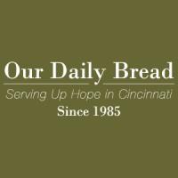 Our Daily Bread Cincinnati Greater Cincinnati S Largest